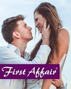 first affair gutschein