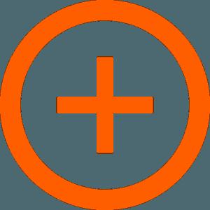 parship_test_1