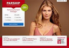 erfahrungen mit parship www.sex video.com