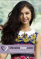 Ukrainische frauen in berlin kennenlernen