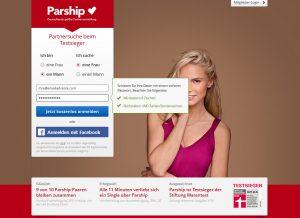 Parship KГјndigen Erfahrungen
