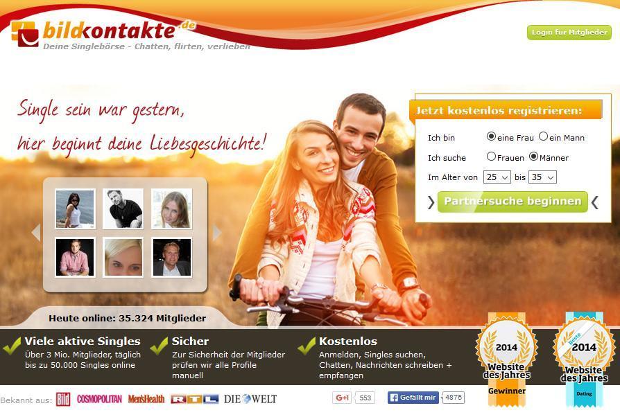bad taste you Eva kinauer partnervermittlung the incorrect information This