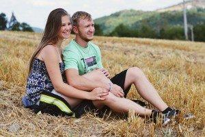 know, you here online free dating site in south africa something also