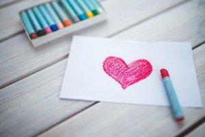 flirtkarten-sind-schlicht-und-ansprechend