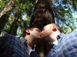 Gay datingseiten