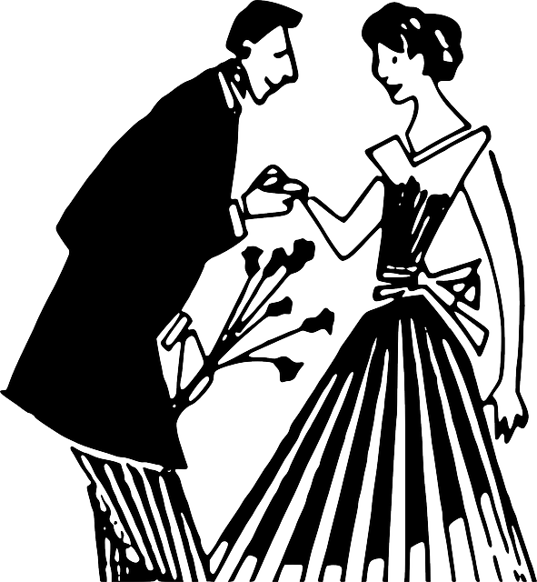 Eisbrecher für dating-sites