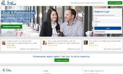 Neu gestartete 2020 kostenlose dating-sites