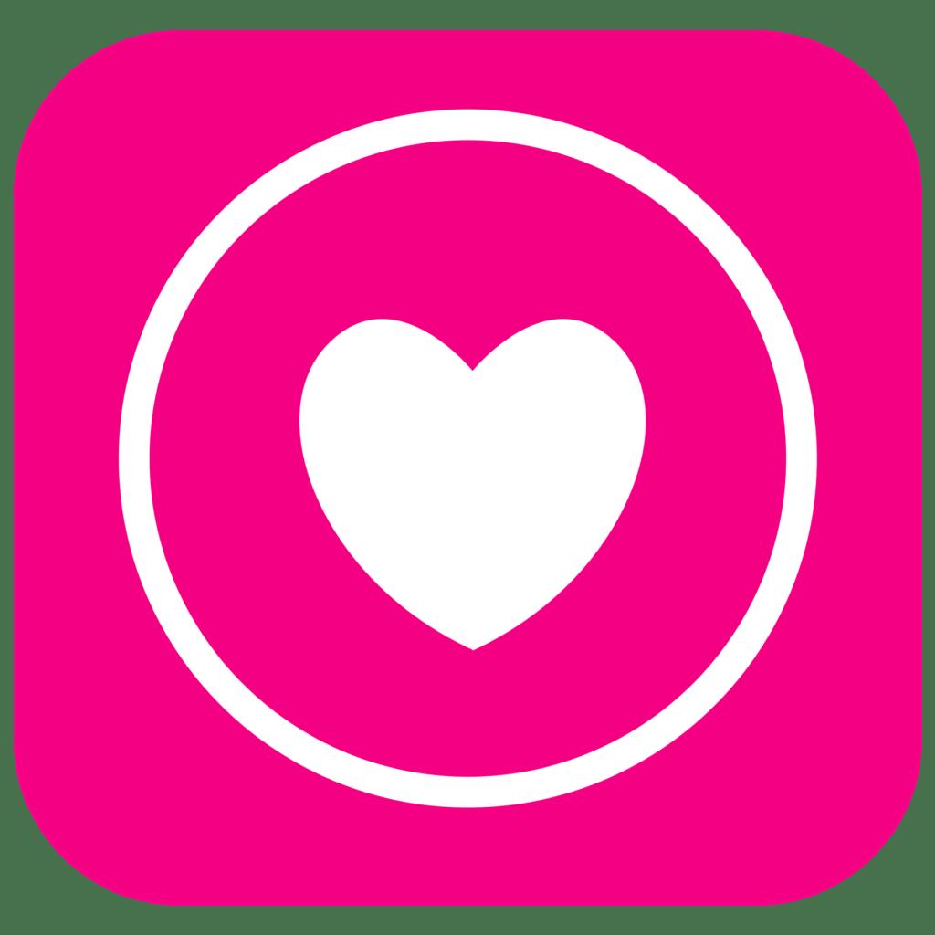 Dating app für alleinerziehende