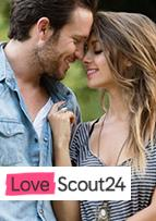 Lovescout24 Test